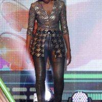 Michelle Obama Style!