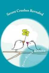 SecretCrushesBookview