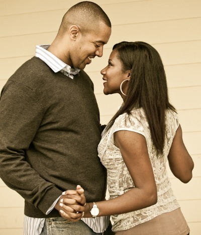 15-couple-flirting-dancing-engaged-cement-wall1.jpg