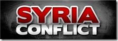 syria-conflicgt