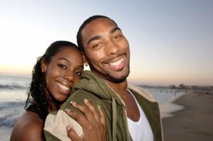 black_couple1