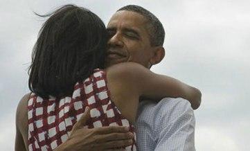 obama most retweeted photo www.putawedgeinit.com