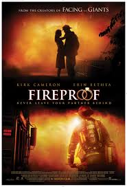 Fireproof the Movie!