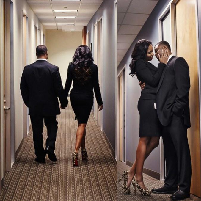 office-romance-2