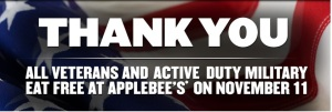 applebees-veterans-day-2010