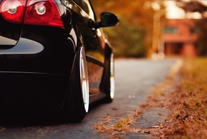 autumn cars 4235x2855 wallpaper_wallpaperswa.com_28