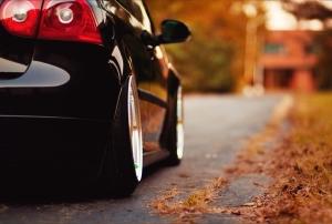 autumn cars 4235x2855 wallpaper_wallpaperswa.com_28