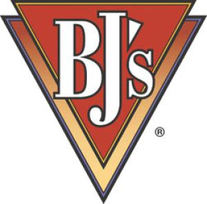 bjs-veterans-day-free-meals