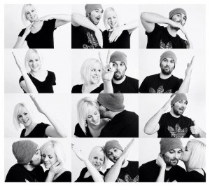 couple-collage-300x265