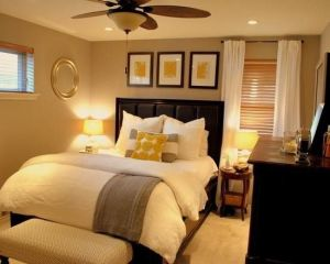 traditional-small-master-bedroom-decorating-ideas-l-26d77c5f05a8a0b5