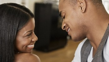 Black-man-flirts